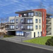 vente Appartement 2 pièces La Roche-sur-Foron