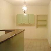 vente Appartement 1 pièce Mondragon