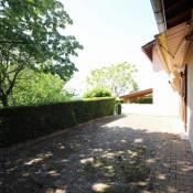 vente Maison / Villa 5 pièces Saint-Galmier