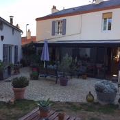 vente Maison / Villa 10 pièces Rocheserviere