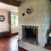 Sale house / villa Senneville sur fecamp 255000€ - Picture 3