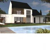 Maison 7 pièces + Terrain Saint Cast le Guildo