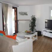 Vente appartement Frejus 262000€ - Photo 2