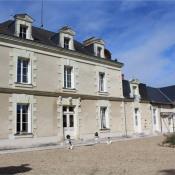 vente de prestige Maison / Villa 14 pièces Chinon