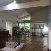 Seignosse, Villa 4 pièces, 195 m2