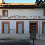 vente Maison / Villa 2 pièces Blagnac