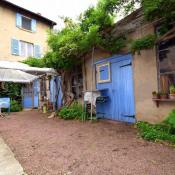 Lozanne, Maison / Villa 4 pièces, 133 m2