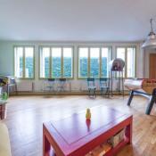 vente Appartement 7 pièces Fontenay-sous-Bois