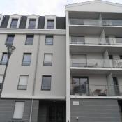 location Appartement 4 pièces Cesson Sevigne