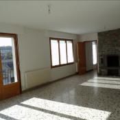 Sale house / villa Fecamp 345000€ - Picture 2