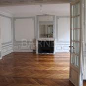 location Appartement 5 pièces Paris 11ème