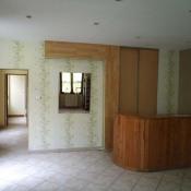 location Appartement 2 pièces Capdenac
