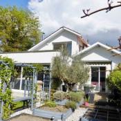 vente Maison / Villa 6 pièces Audenge