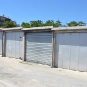 vente Parking Marseille 16ème Arrondissement