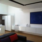 vente Maison / Villa 3 pièces Toulouse