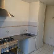 Vente appartement Chelles 181050€ - Photo 5