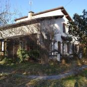 vente Maison / Villa 8 pièces Pechabou