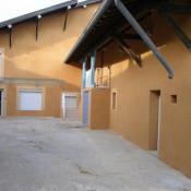 Crêches sur Saône, Appartement 4 pièces, 72 m2
