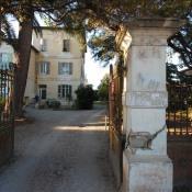 Sale apartment Frejus 285000€ - Picture 1