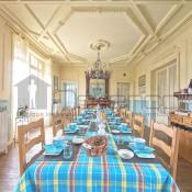 vente Maison / Villa 15 pièces Les Herbiers