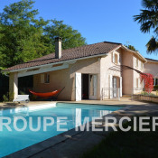 vente Maison / Villa 6 pièces Saint-Cyr-Au-Mont-d'Or