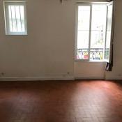 Sale apartment Paris 20ème 235000€ - Picture 6
