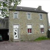Sale house / villa St brandan 97000€ - Picture 1