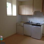 location Appartement 1 pièce Saint-Die