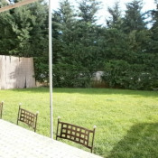 Cheval Blanc, Villa 4 pièces, 78 m2