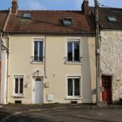 vente Maison / Villa 4 pièces Marly la Ville