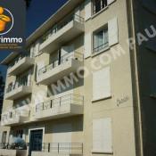 Location appartement Pau 600€ CC - Photo 10