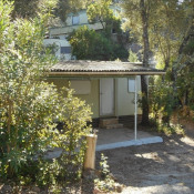 Vente terrain Frejus 46 000€ - Photo 1