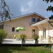 Le Taillan Médoc, Villa 5 pièces, 150 m2