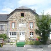 vente Maison / Villa 6 pièces Mont-Dol