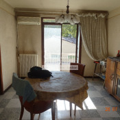 Marseille 10ème, дом 4 комнаты, 220 m2