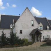 Tours, Замок 15 комнаты, 640 m2