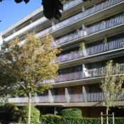 vente Appartement 1 pièce Fontenay Aux Roses