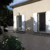 Portes lès Valence, 3 pièces, 57 m2