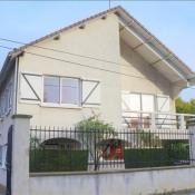 vente Maison / Villa 6 pièces Auvers-sur-Oise
