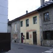 vente Maison / Villa 3 pièces Albertville
