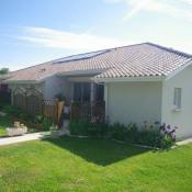 vente Maison / Villa 3 pièces Salles-sur-Mer