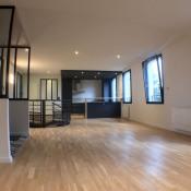 La Rochelle, Loft 5 Zimmer, 120 m2