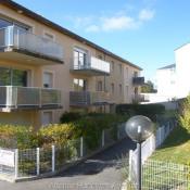 location Appartement 2 pièces La Primaube
