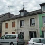 vente Maison / Villa 5 pièces Pont St Pierre