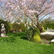 Arromanches les Bains, Maison / Villa 4 pièces, 115 m2