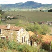 vente Maison / Villa 7 pièces Langeac