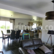 Sale house / villa Fecamp 260 000€ - Picture 2