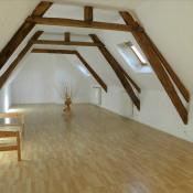 Sale house / villa St julien 173000€ - Picture 5
