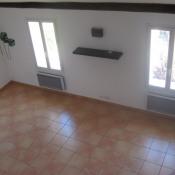 location Appartement 5 pièces Sérignan