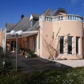 vente Maison / Villa 10 pièces La Wantzenau